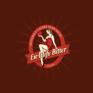 exwifebitter-label_verify