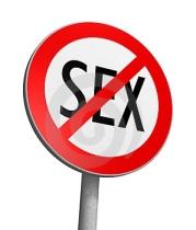 No_to_sex1