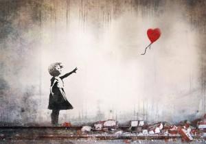 banksy-heart-balloon-mural-design