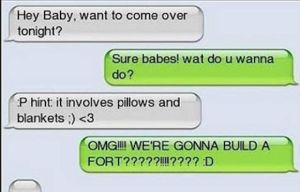 Sexting-fails9